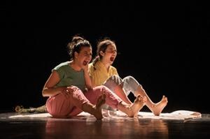Seleccionados los coreógrafos para participar en la séptima edición de 'DanzaXtrema'