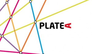 Arranca el programa PLATEA 2017 con importantes novedades