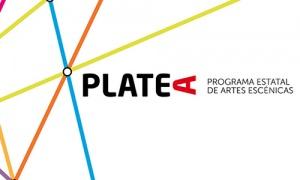 El INAEM prorrogará extraordinariamente hasta marzo de 2021 el programa PLATEA para el que destinará 5.250.000€