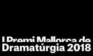 El Teatre Principal organiza la primera edición del Premi Mallorca de Dramaturgia