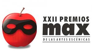 Abierta, hasta el 30 de noviembre, la fase de inscripción de espectáculos de los Premios Max