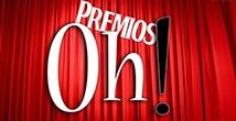 """Los premios """"Oh!"""" de las Artes Escénicas (Asturias) ya tienen finalistas para su octava edición"""