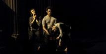 Abierto, hasta el 1 de febrero, el plazo para participar en el Festival Internacional de Danza Contemporánea de Panamá