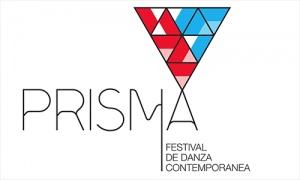 El Festival PRISMA de Panamá lanza la convocatoria de su 8ª edición