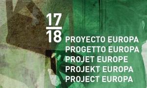 """El ciclo de conciertos """"El camino de Flandes"""" girará por varias ciudades europeas de la mano del 'Proyecto Europa'"""