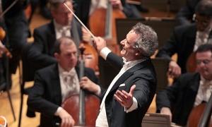 Tres orquestas internacionales debutan en la 78º Quincena Musical de San Sebastián
