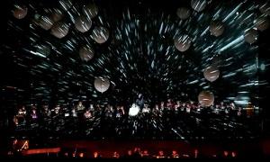 'Mito y Tradición': El 2 de agosto arranca la 79ª edición de la Quincena Musical de San Sebastián