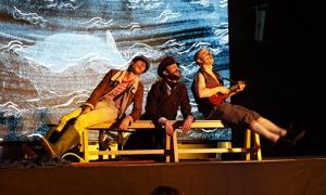 La Red de Teatros de la Comunidad de Madrid abre el plazo de convocatoria para el primer semestre de 2020