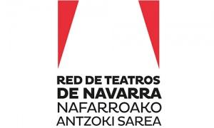 El Circuito de Artes Escénicas de Navarra estrena su primera edición