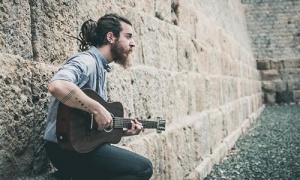 Diferentes puntos de la geografía española celebran el Día Mundial de la Música