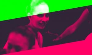 El Premio Internacional de Danza Roseta Mauri mantiene abierto su plazo de inscripción hasta el 25 de febrero