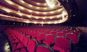 El Gran Teatre Liceu abre un concurso para elegir a su Director/a General