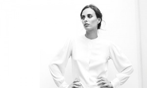 Comprometidas con las mujeres: regresa el festival 'Ellas Crean' al Centro Cultural Conde Duque