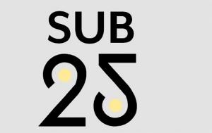 """Convocatoria artística dirigida a jóvenes de hasta 25 años para participar en el programa """"21distritos"""" del área de Cultura del Ayuntamiento de Madrid"""