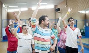 El festival Escena Mobile de Arte y Discapacidad de Sevilla se renueva con su primer Certamen Coreográfico