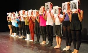El Institut del Teatre de Viv abre una convocatoria de residencias artísticas