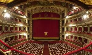 La Academia de las Artes Escénicas de España entregará sus Medallas de Oro el próximo 26 de febrero