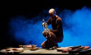 Los temas sociales, hilo conductor de la 21ª edición de la Feria de Teatro de Castilla y León