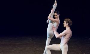 La Fundación del Teatre Fortuny convoca el VII Premio Internacional de Danza Clásica Roseta Mauri