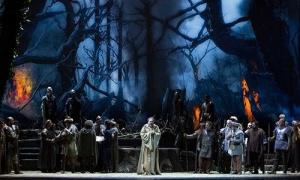 El Teatre Principal de Maó celebra en diciembre su 188 Aniversario
