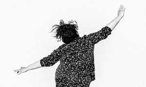 Arranca el festival Surge Madrid con la escena alternativa como protagonista