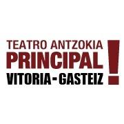 Fest. Int. de Teatro de Vitoria-Gasteiz