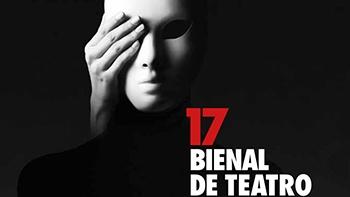 Bienal de Teatro de la Once
