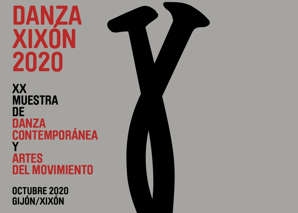 Danza Xixón