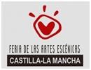 Feria de Artes Escénicas de Castilla La Mancha