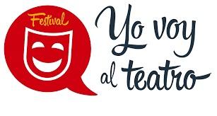 Festival Yo Voy Al Teatro