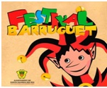 Festival Barruguet de Teatro Familiar