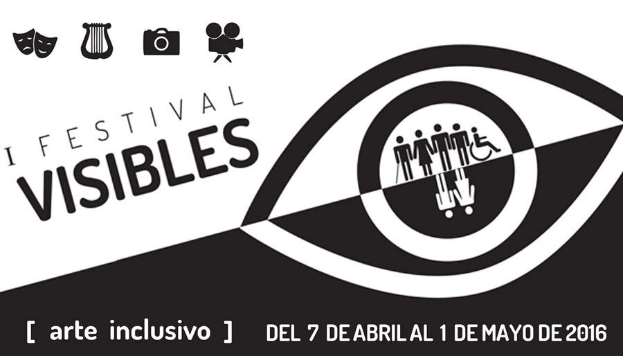 Festival Visibles