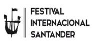 Festival Internacional de Santander