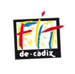 Festival Iberoamericano de Teatro de Cádiz. FIT de Cádiz