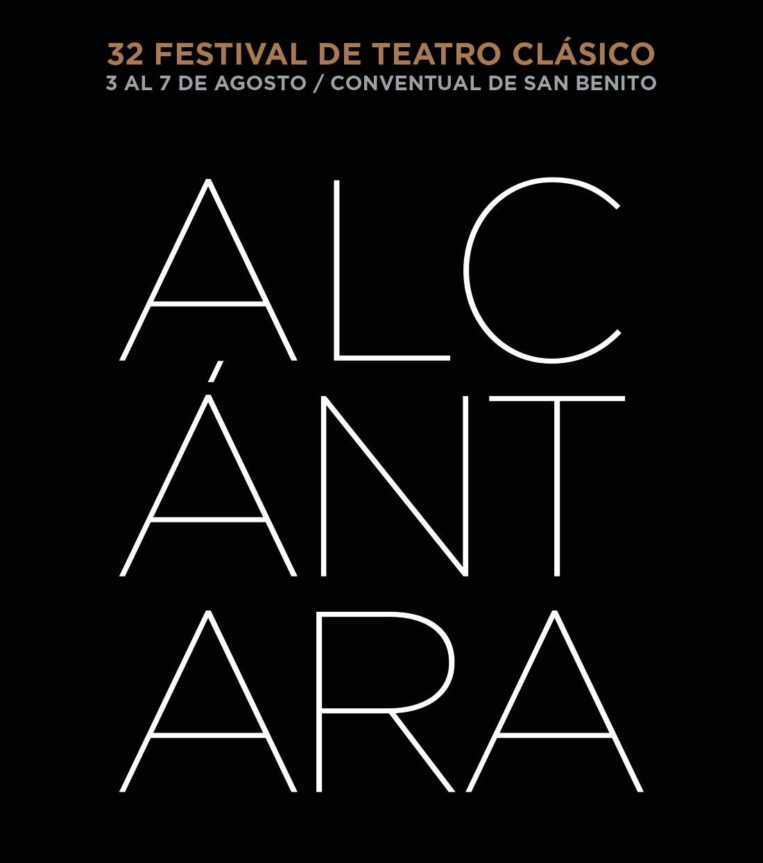 Festival de Teatro Clásico de Alcántara