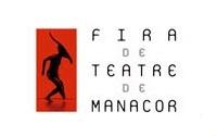 Fira de Teatre de Manacor
