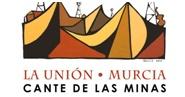 Festival Internacional de Cante de las Minas