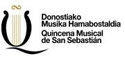 Quincena Musical de San Sebastian