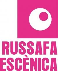 Russafa Escènica