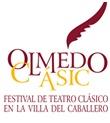 Festival de Teatro Clásico de Olmedo
