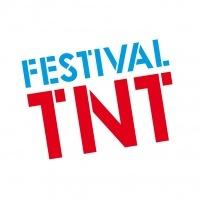 Festival TNT