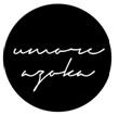 Umore Azoka-Feria de Artistas Callejeros