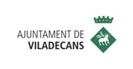 Fest. Int. Teatre i Animació, Viladecans, Al Carrer