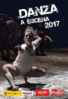 Danza a Escena 2017