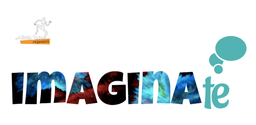 Imagina-te
