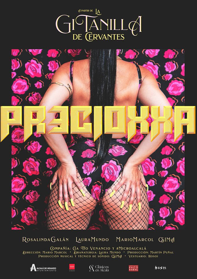 PR3CIOXXA