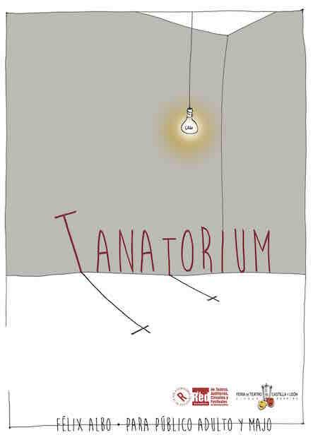 TANATORIUM