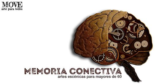 MEMORIA CONECTIVA