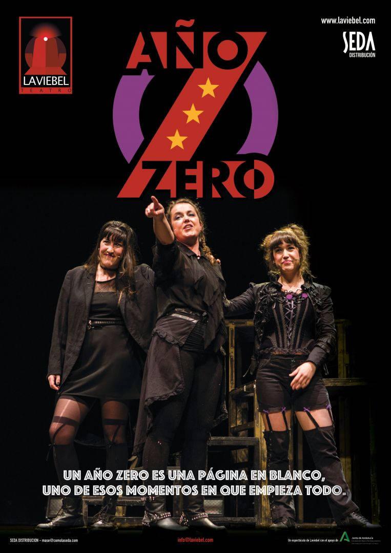 Año Zero