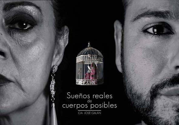 SUEÑOS REALES DE CUERPOS POSIBLES